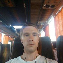 Игорь, 30 лет, Тугулым