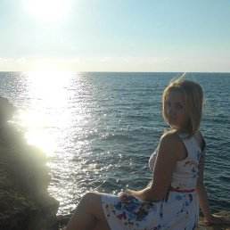 Екатерина, 27 лет, Севастополь