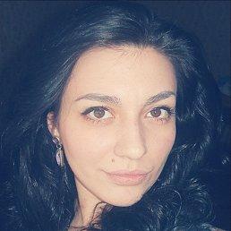Анастасия, 27 лет, Киев