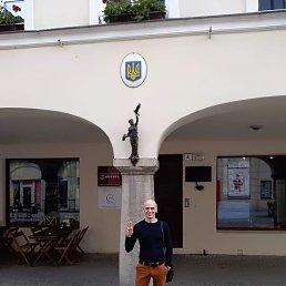 Igor, 41 год, Тернополь