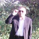 Фото Александр, Донецк, 55 лет - добавлено 1 августа 2019