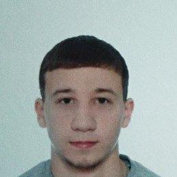 Dima, 22 года, Сатка