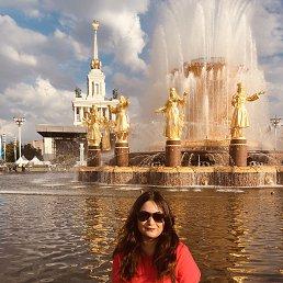 Анастасия, 30 лет, Котельники