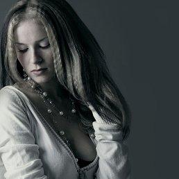 Наталья, 24 года, Луганск