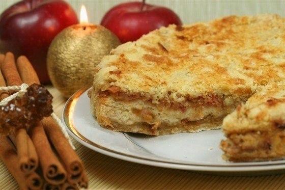 Ну очень вкусная шарлотка! Ингредиенты: Яблоко — 2-3 шт. Мука — 1 чашка (чашка 240 мл) Мелкий сахар ...