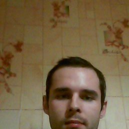 александр, 29 лет, Ярославль