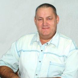 Александр, 60 лет, Свободный
