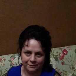Кристина, 45 лет, Ярославль