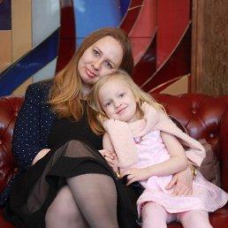 Вероника, 33 года, Кемерово