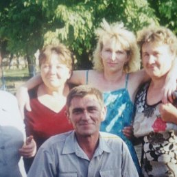 Александр, 42 года, Новая Одесса
