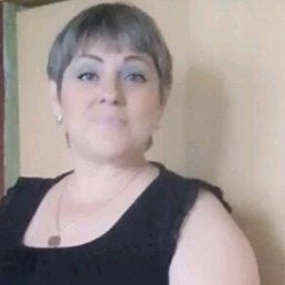 Лия, 55 лет, Нефтегорск
