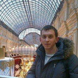 Евгений, 30 лет, Комаричи
