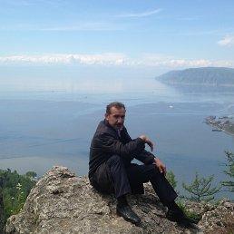 Геннадий, 53 года, Томилино