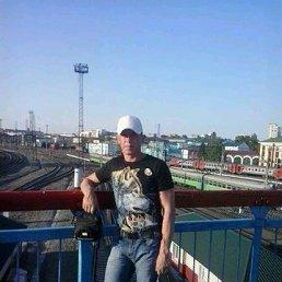 Виталий, 37 лет, Топчиха