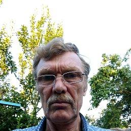 Владимир, 59 лет, Абинск