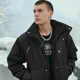 Геннадий, 20 лет, Запорожье