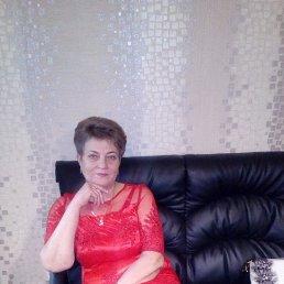 Татьяна, 56 лет, Улан-Удэ
