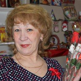 Маргарита, , Волгодонск