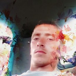 Vasiliy, 24 года, Зеленогорск