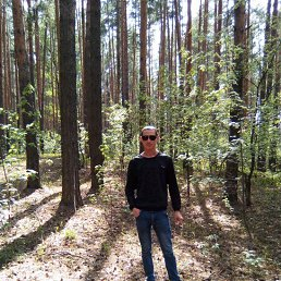 Евгений, 26 лет, Волжск