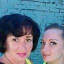 Фото Ирина - Мисс Очарование!!!, Москва, 49 лет - добавлено 8 июня 2019 в альбом «Мои фотографии»