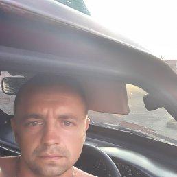 Макс, 30 лет, Никополь