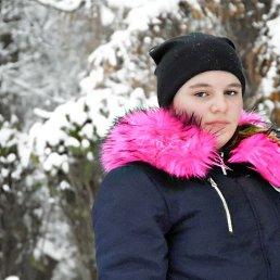 Марія, 24 года, Бурштын
