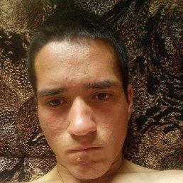 Рамис, 22 года, Морки