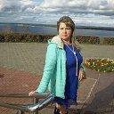 Фото Алиса, Чебоксары, 32 года - добавлено 7 июня 2019