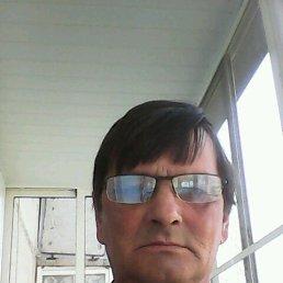 tagir, 62 года, Чебаркуль