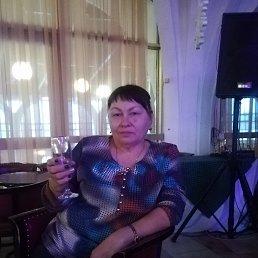 Надежда, 60 лет, Волоколамск