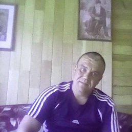 Иван, 32 года, Чемал