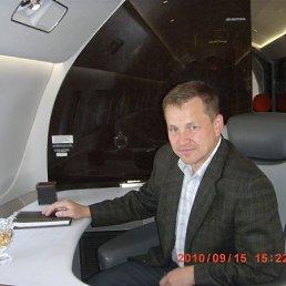 Анатолий, 48 лет, Лобня