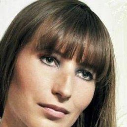 Таисия, 27 лет, Сумы