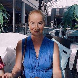 Ольга, 64 года, Ивантеевка