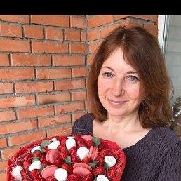 Елена, 53 года, Колпашево