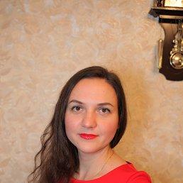Нина, 34 года, Москва