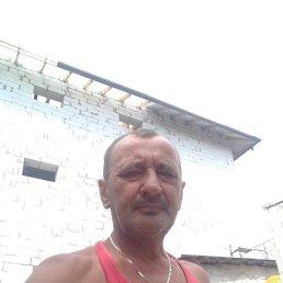 Виталий, 48 лет, Радивилов