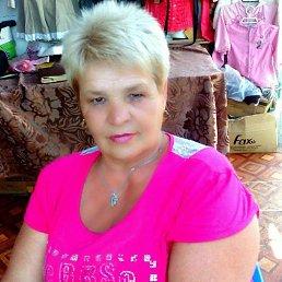 Ekaterina, 59 лет, Кременчуг