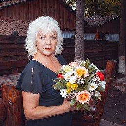 Елена, 54 года, Житомир