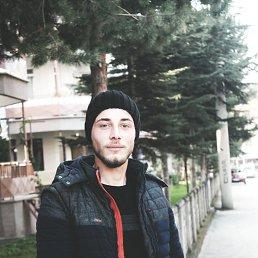 Ali Can, 20 лет, Сходня