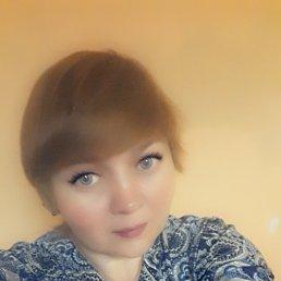 Олеся, 40 лет, Кемерово