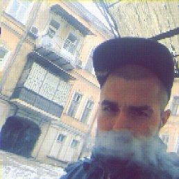 Егор, 25 лет, Южноукраинск
