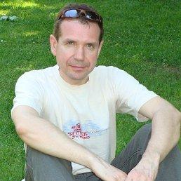Андрей, 50 лет, Полярные Зори