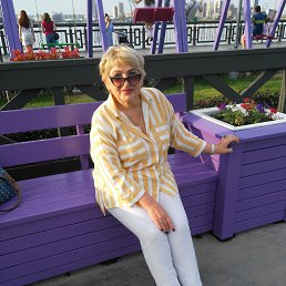 Фото Елена, Омск, 57 лет - добавлено 21 июня 2019