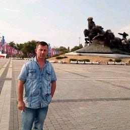 Валерий, 42 года, Крымск