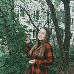 Jul, 20 лет, Электросталь