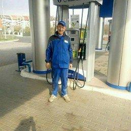 Alexey, 43 года, Перечин