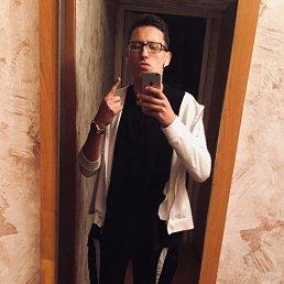 Никита, 20 лет, Калининград