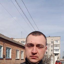 Иван, 30 лет, Глухов